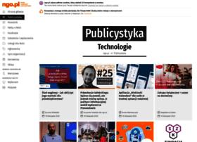 technologie.ngo.pl