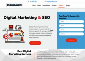 technologieshub.com
