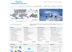 technologiesindia.com