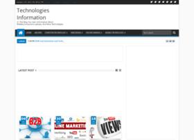 technologiesinfo.blogspot.com