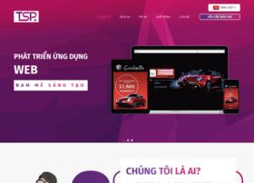 technologiesparadise.com