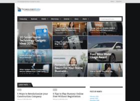 technologiesreview.com