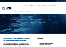 technologix.co.nz