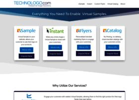 technologo.com