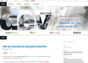 technology-ebay.de