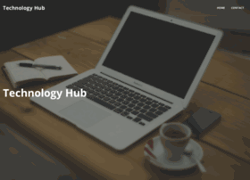 technology-hub.site123.me