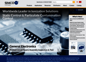 technology-ionization.simco-ion.com