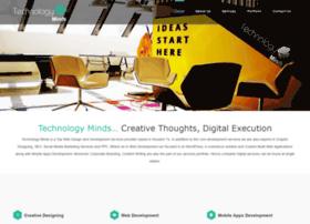 technology-minds.com