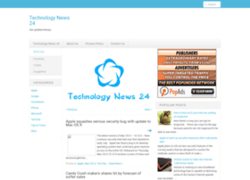 technology-news-24.blogspot.com