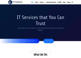 technology-next.com