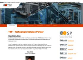 technology-sp.com