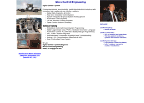 technology-systems.com