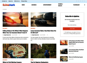 technology.ezinemark.com