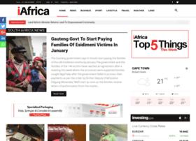 technology.iafrica.com