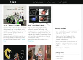 technology.innovationsinincome.com