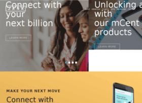 technology.jana.com
