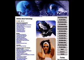 technology.lilithezine.com