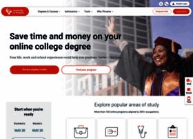 technology.phoenix.edu