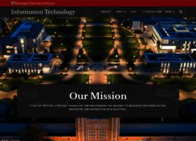 technology.wustl.edu