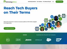 technologyadvice.com