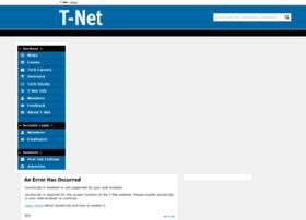 technologybc.net