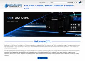 technologybd.net