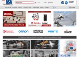 technologybsa.com