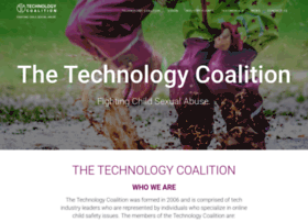 technologycoalition.org