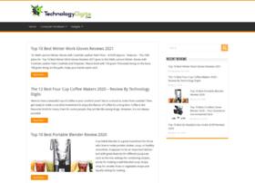 technologydigits.com
