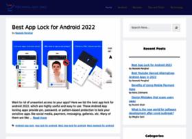 technologyend.com