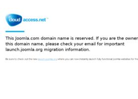 technologyfacts.joomla.com