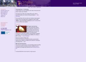 technologyhouse.co.uk