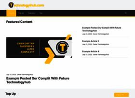 technologyihub.com
