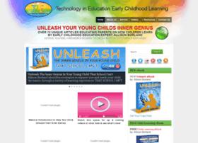 technologyineducation.com.au