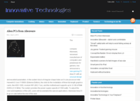 technologyinnovationsite.com