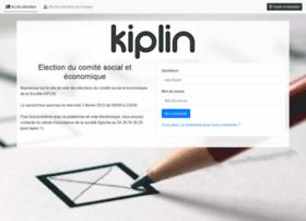 technologymagazine.it