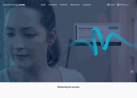 technologyone.com.au