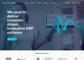 technologyonecorp.com.au