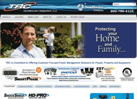 technologyresearch.net