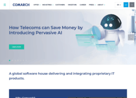 technologyreview.comarch.com