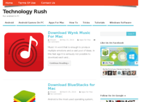 technologyrush.com