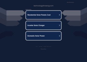 technologytimesng.com
