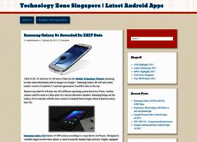 technologyzonesingapore.wordpress.com