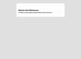 technolyze.com