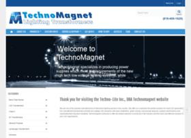 technomagnet.com