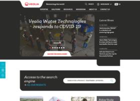 technomaps.veoliawatertechnologies.com