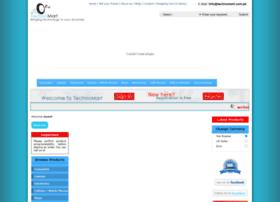 technomart.com.pk