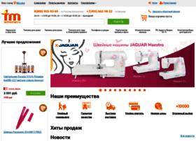 technomart.ru