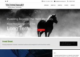technomartrga.com