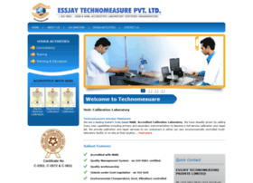 technomeasurenabl.com